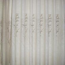 供应昆明典雅麻小树窗帘,公园昆明窗帘,昆明窗帘批发部,麻料窗帘批发