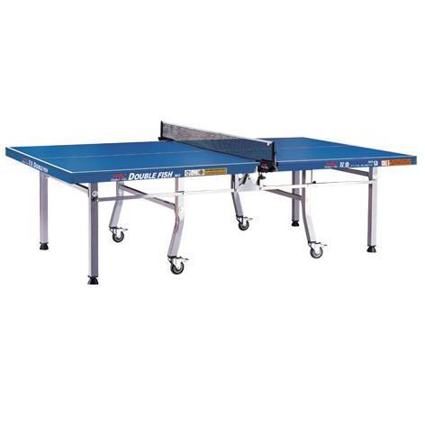 是集设计,生产,销售,代理台球桌,乒乓球台,桌上足球机,篮球架,室外图片