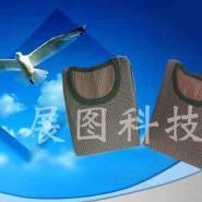 冬季保暖套服图片