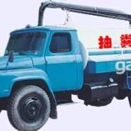 广州市白云区低价疏通马桶图片