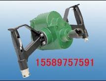 供应MQS-50/1.6气动帮锚杆钻机—帮锚杆钻机—锚杆钻机批发