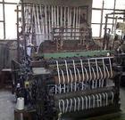 深圳服装机械进口报关代理,深圳服装机械报关公司,服装机械清关公司