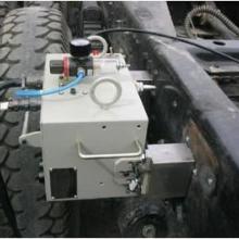供应汽车发动机配件打码机-电器设备气动标识机批发