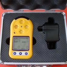 供应可燃性气体传感器