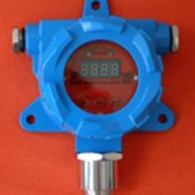 供应co2气体传感器