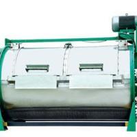 供应 洗衣房用100公斤工洗衣机