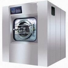 供应全自动洗脱机多少钱 全自动洗脱机多少钱洗脱机价格洗脱图片