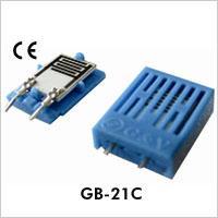 供应湿敏电阻价格