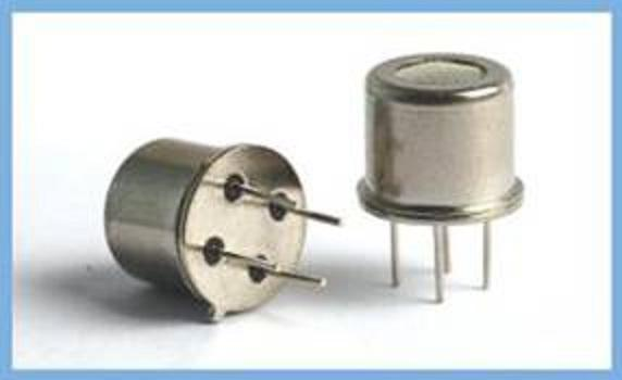 供应氮氧化合物传感器NT11