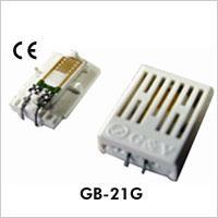 供应进口高精度湿敏电阻