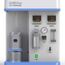 供应稀土化学吸附分析仪