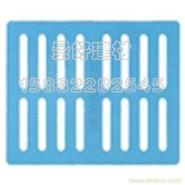 成都复合树脂高分子水篦子雨篦子图片