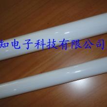 供应紫外线灯管,紫外线光固化灯管,光波炉灯管,UV无影胶光固化灯 紫外线光固化灯管UV光波炉灯管