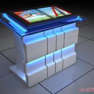 虚拟电子书软件图片