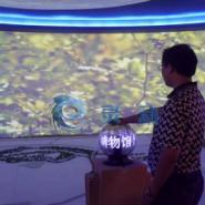大屏幕互动系统用途图片