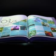 北京虚拟翻书软件厂家图片