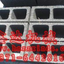 供应砌块水泥砖机液压系统的改进介绍