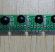 批发定制110报警声IC报警器芯片