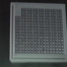 供应音乐IC电子芯片 音乐IC音乐芯片