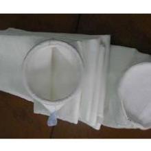 供应成都覆膜滤袋易清灰除尘滤袋批发