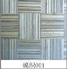 北京木皮编织板图片