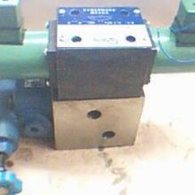 供应液压电磁阀组