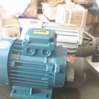 供应油泵电机组