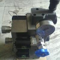 供应组合机床电磁阀组