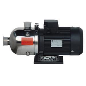 离心泵/不锈钢水泵/多级离心泵图片