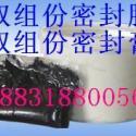 供应水平缝专用聚硫密封胶供应商