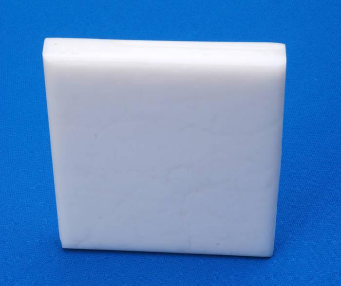 供应人造大理石树脂 东莞人造大理石树脂