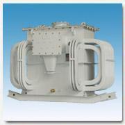 KS11矿用变压器厂商