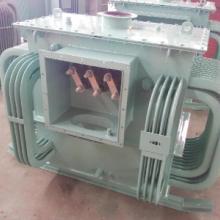 供应配电变压器,浙江配电变压器供应商,温州配电变压器价格