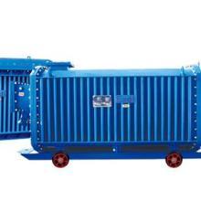 供应KS9矿用变压器,矿用变压器价格批发