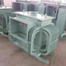 供应电力变压器,浙江电力变压器价格,温州电力变压器厂家