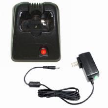 供应motorola对讲机GP68充电器HTN9013B