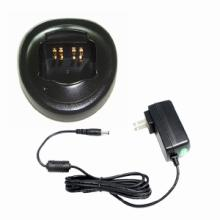 供应Motorola对讲机GP328智能座充充电器NTN1667