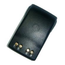 供应motorolaGP328puls对讲机电池块