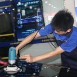 杭州皋亭坝汽车维修店-教您七个小技巧 防止汽车生锈