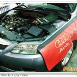 供应汽车清洗油路