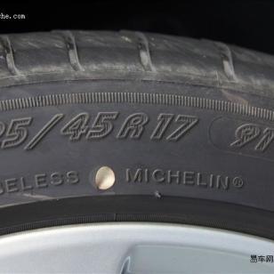 杭州益乐新村汽车维修图片