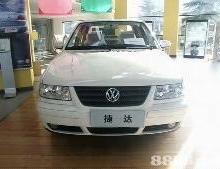 杭州王家巷汽车维修店-自动变速箱小窍门 巧妙保护爱车发动机批发