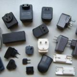 供应超声波焊接加工,北京超声波塑料焊接加工