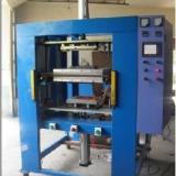 供应新款塑料热熔机:长翔塑料热熔机
