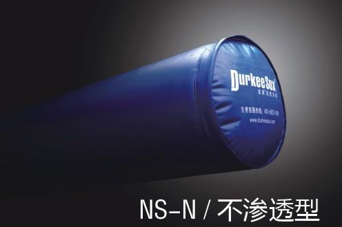 广东布袋风管图片/广东布袋风管样板图 (4)