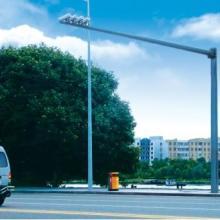 供应专业承接各类交通设施工程图片