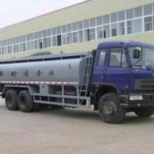 出口蒙古油罐车,东风沥青运输车,东风饲料运输车,欧曼面粉运输车来随州批发