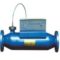 供应SGV多功能电子水处理器、电子除垢仪、软化水处理器