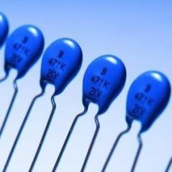 供應建德噴碼機,建德電子配件噴碼機,浙江電子元器件噴碼機
