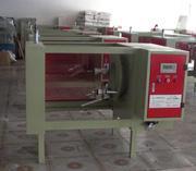 山东PVC管材缠膜机图片